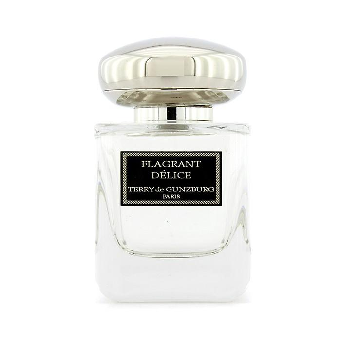 By Terry Flagrant Delice Eau De Parfum Spray 50ml/1.7oz
