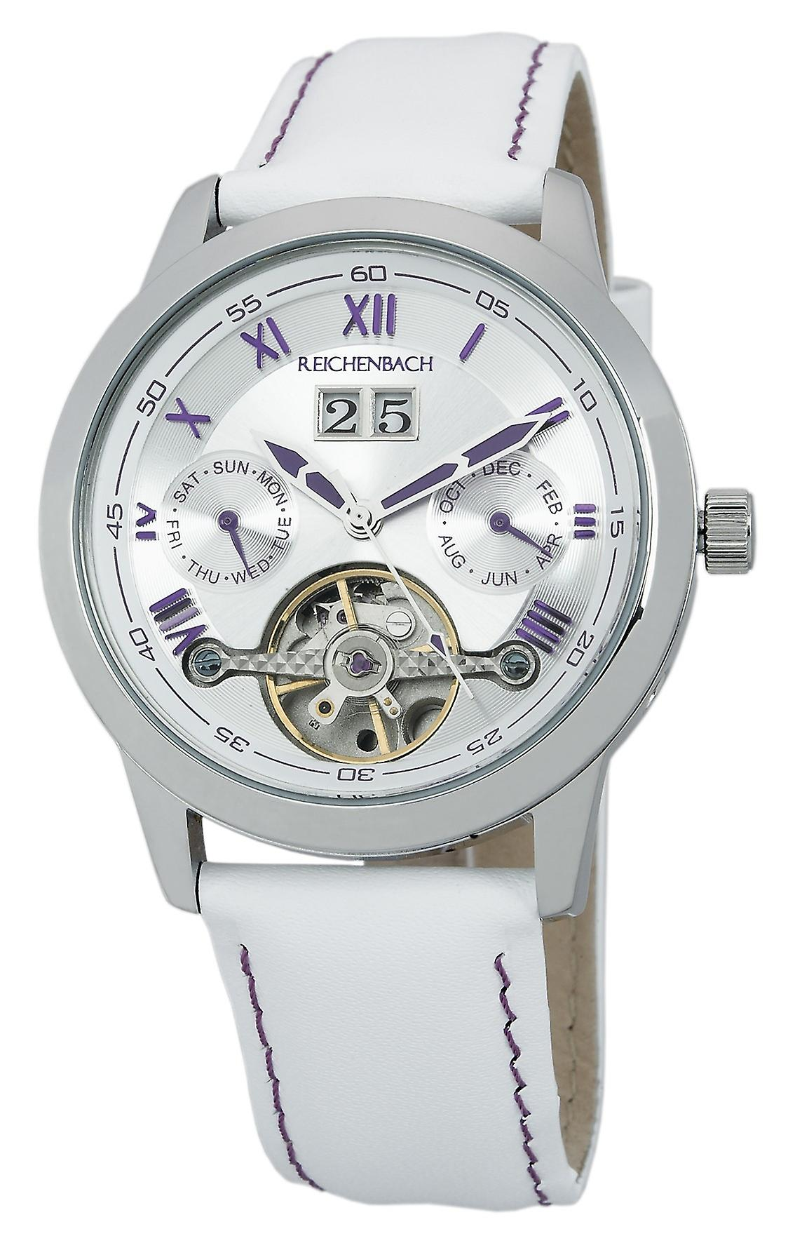 Reichenbach Ladies automatic watch Kilian, RB508-186B