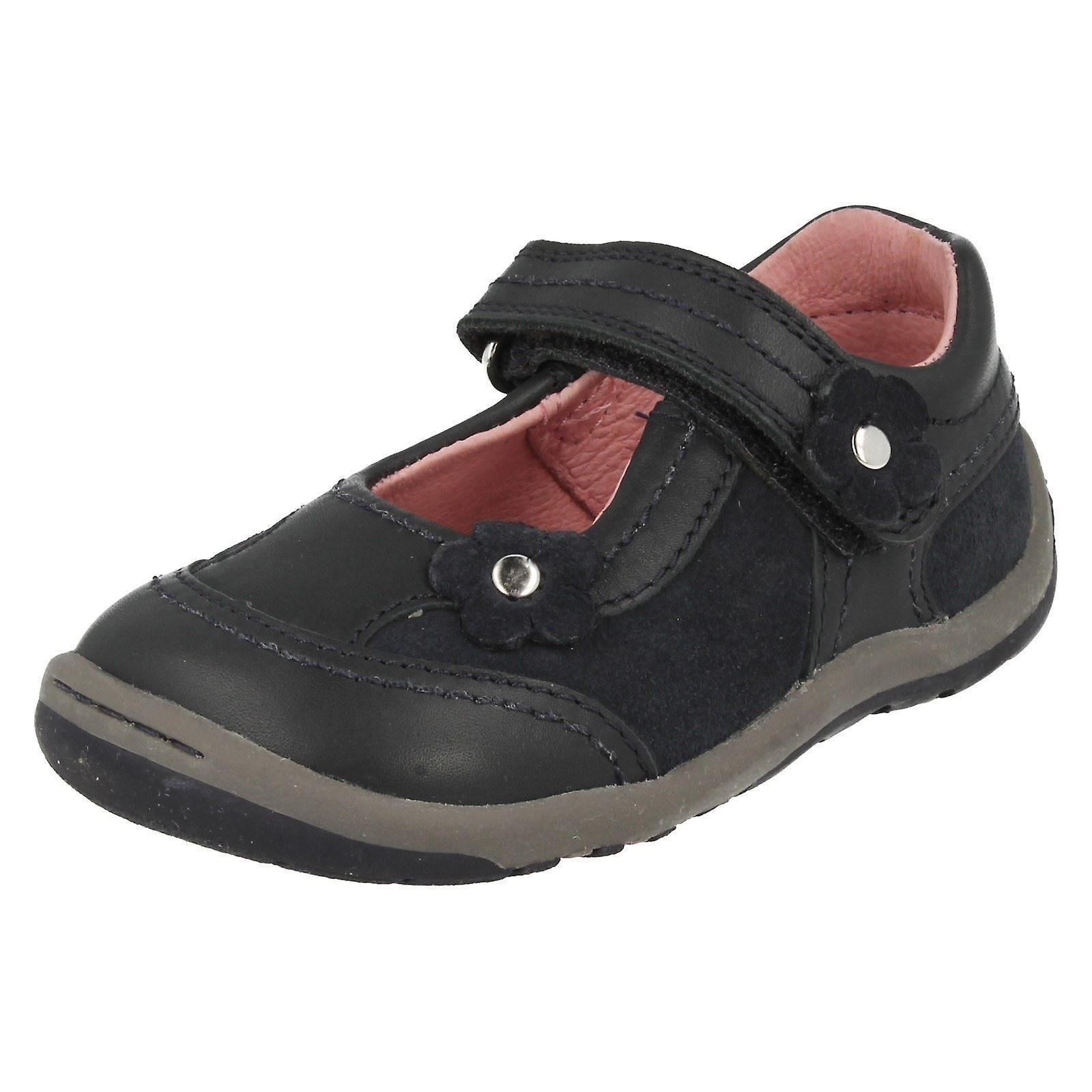 Girls Startrite Casual Shoes Petals- -Men's/Women's Excellent Value -Men's/Women's Petals- b0d4b1