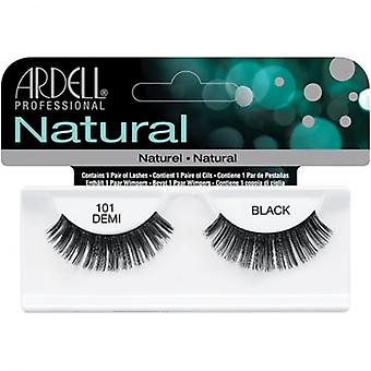 Ardell Professional Ardell Natural Demi Lashes Black 101