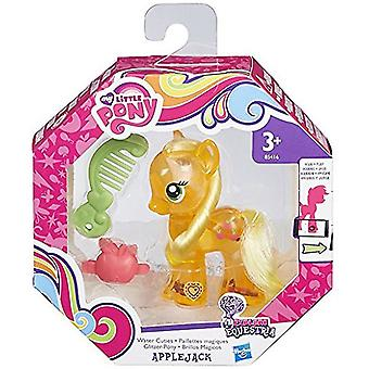 My Little Pony Cutie Mark Magic Water Cuties Randomly Selected Figure Kids Toy