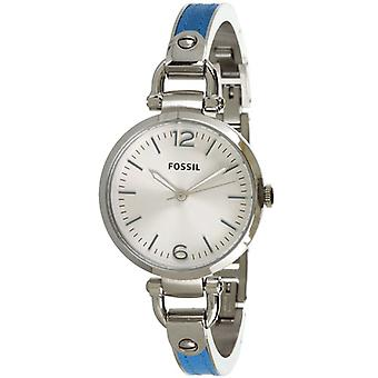 Fossila Ladies' Georgien Watch ES3255
