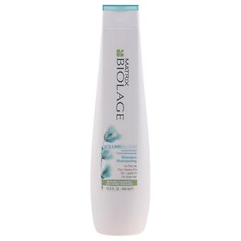 BIOLAGE Volumebloom Shampoo 400 Ml
