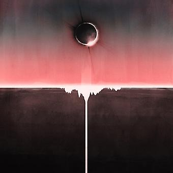 Mogwai - Every Country's Sun [CD] USA import