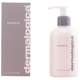 Dermalogica Greyline PreCleanse 150 ml (Woman , Cosmetics , Skin Care , Facial Cleansing)