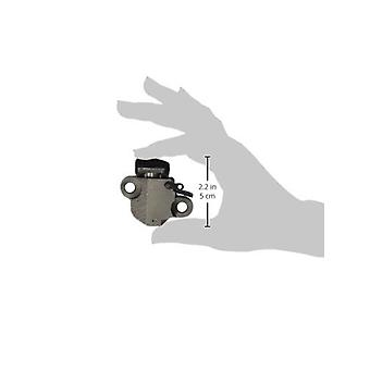 Cloyes 9-5327 Tensioner