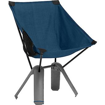 **SALE**Thermarest Quadra Chair (Poseidon)