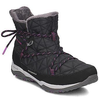 Columbia Loveland Shorty BL1744010 universal  women shoes
