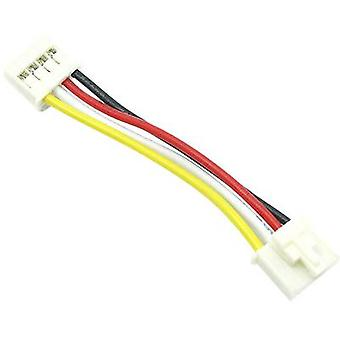 Seeed Studio Cable 110990036 Grove Compatible with: Grove