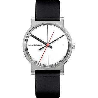 Danish design mens watch IQ12Q909 / 3314353