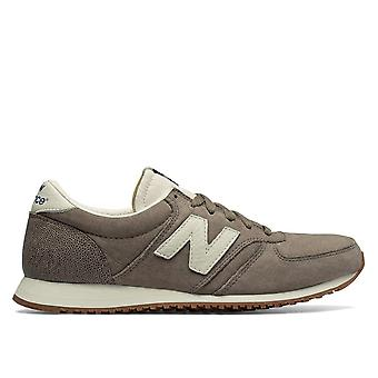 New Balance U420LMR universal all year men shoes