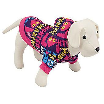 Nayeco Love Dream jacket dog 45 cm (Dogs , Dog Clothes , Coats and capes)