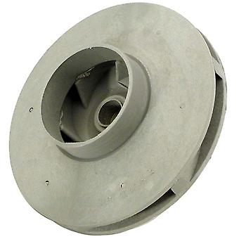 Waterway 310-7440B Impeller for Champion Pumps