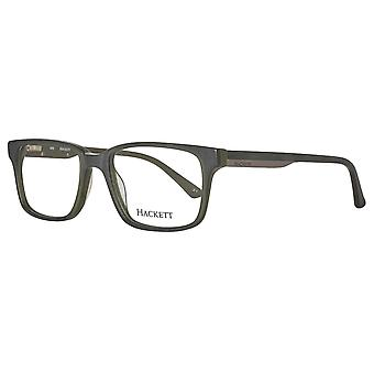 Hackett London grey glasses