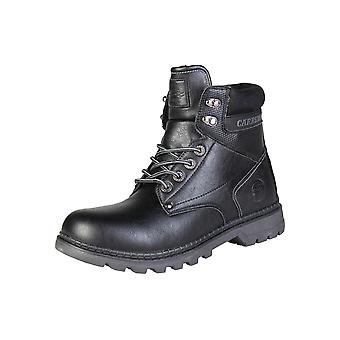 Carrera Jeans - TEXAS_CAM721065 Men's Ankle Boot