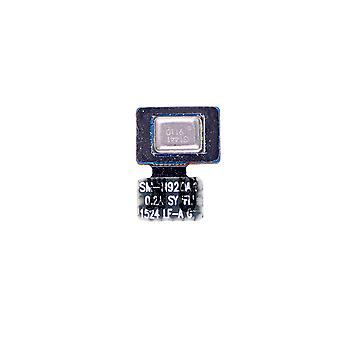 For Samsung Galaxy Note 5 - SM-N920 - Microphone Flex Cable