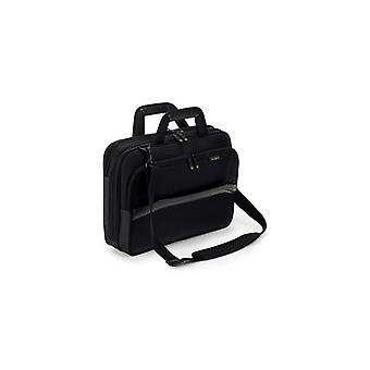 Targus 15-6-Eco Spruce Topload Laptop Case Black