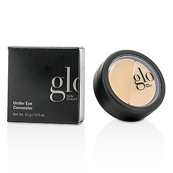 Glo Skin Beauty Under Eye Concealer - # Natural 3.1g/0.11oz