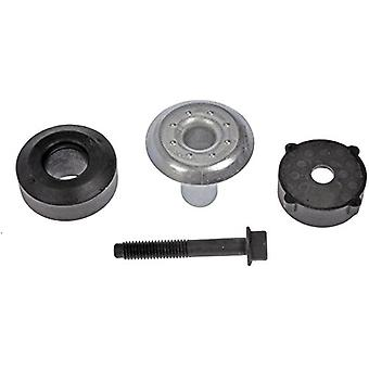 Dorman 924-270 Wrangler Body Mount Kit