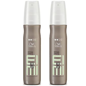 2er-Pack EIMI Ozean Spritz Salt Spray 150 ml