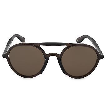 Givenchy Aviator Sonnenbrille GV7038S TIR/E4 50