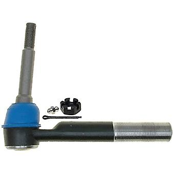 ACDelco 45A2373 Professional Passenger Side Steering Tie Rod End