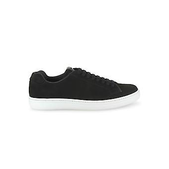 CHURCH'S MIRFIELD SUPERBUCK WOOD SNEAKERS