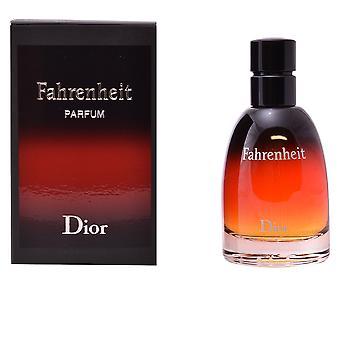 Diane Von Furstenberg Fahrenheit Edp Spray 75 Ml For Men
