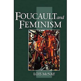 Foucault and feminism