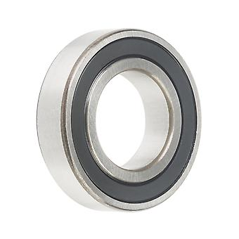 Fag 6008-2Rsr-C3 Super Pop Deep Groove Ball Bearing