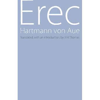 Erec by Von Aue & Hartmann