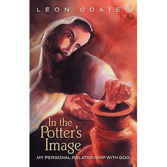 In der Töpfer-Bild von Coates & Leon