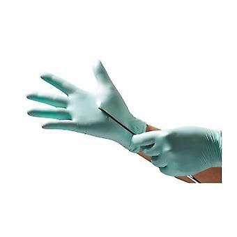 Glove Vitrex Latex Free Lge Dt 994106 50