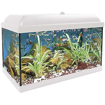 ICA Interior Kit Aqualed Pro 45 (fish, aquariums)