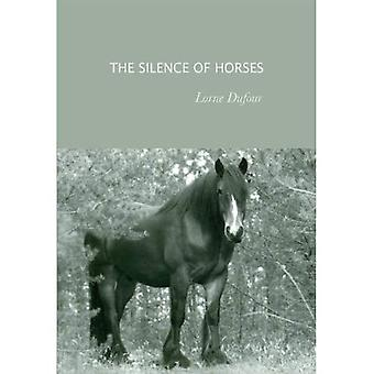 The Silence of Horses