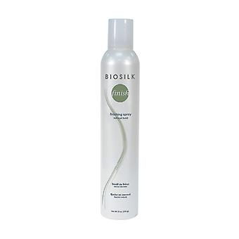 BioSilk Silk Silk Therapy Finishing Spray Presa naturale