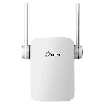 Repeater WLAN TP-LINK RE305 AC 1200