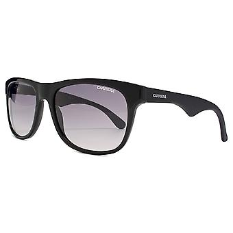Carrera Carrera 6003 64 h UK unisex sunglasses