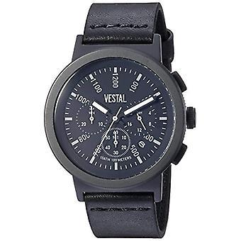 Vestal Watch Unisex Ref. SLRCL002