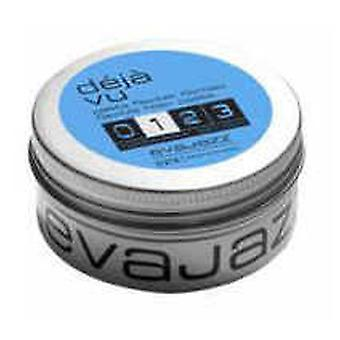 Eva Deja Vu Evajazz Paste 100Ml (Woman , Hair Care , Hairstyling , Styling products)