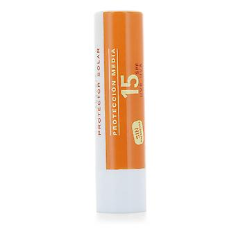 Balsoderm Lip Balm SPF 15 April Gr