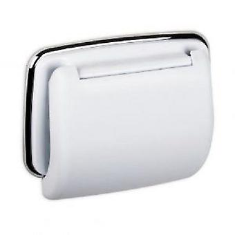 Tatay roll holder Boston (Casa , Bagno , Accessori per il bagno)