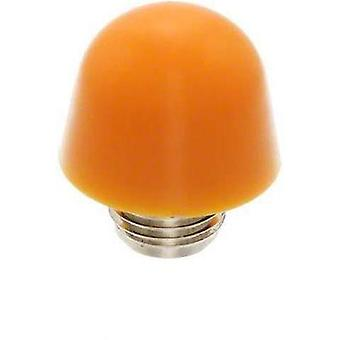 Protector lens Amber Dialight