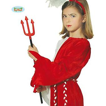 Guirca Children trident 59 Cm (Costumes)