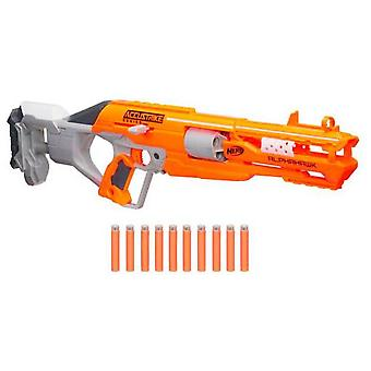 Nerf Elite Alphahawk (Outdoor , Garden Toys , Guns)