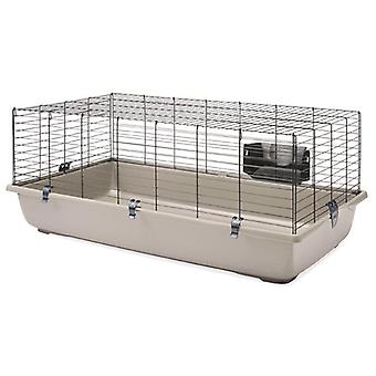 Ambiente 120 Small Animal Cage 118x64.5x43cm (Pack of 3)