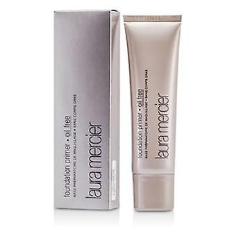 Laura Mercier Foundation Primer - Oil Free - 50ml/1.7oz