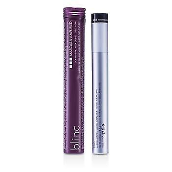 Blinc Mascara Amplified - Black - 8.5g/0.3oz