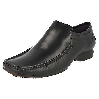 Herre PSL Smart Moccasin sko håb B