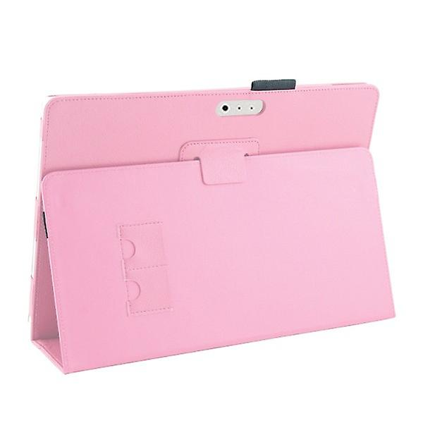 Protective cover case Pink for Microsoft surface Pro 3